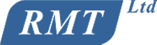 Компания РМТ