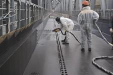 Услуги по гидроизоляции в Москве