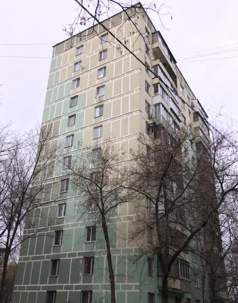 Стоимость герметизации швов в новокузнецке